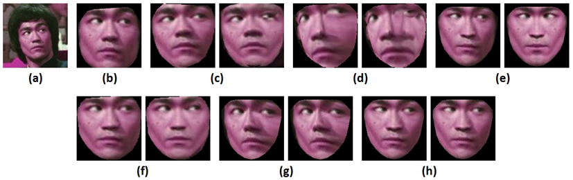 00000-impact-of-frontalization-on-face-recognition